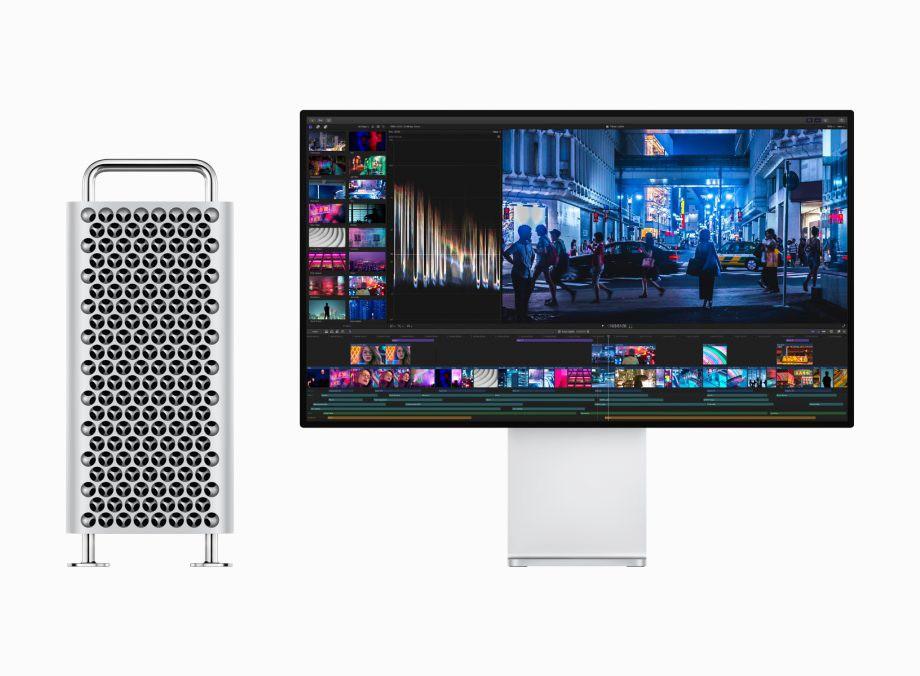 מחשב מק – תקלות נפוצות