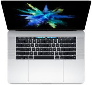 מודאגים ממחיר תיקון מחשבים במעבדת אפל בתל אביב? הכירו את מעבדת אגס נגוס