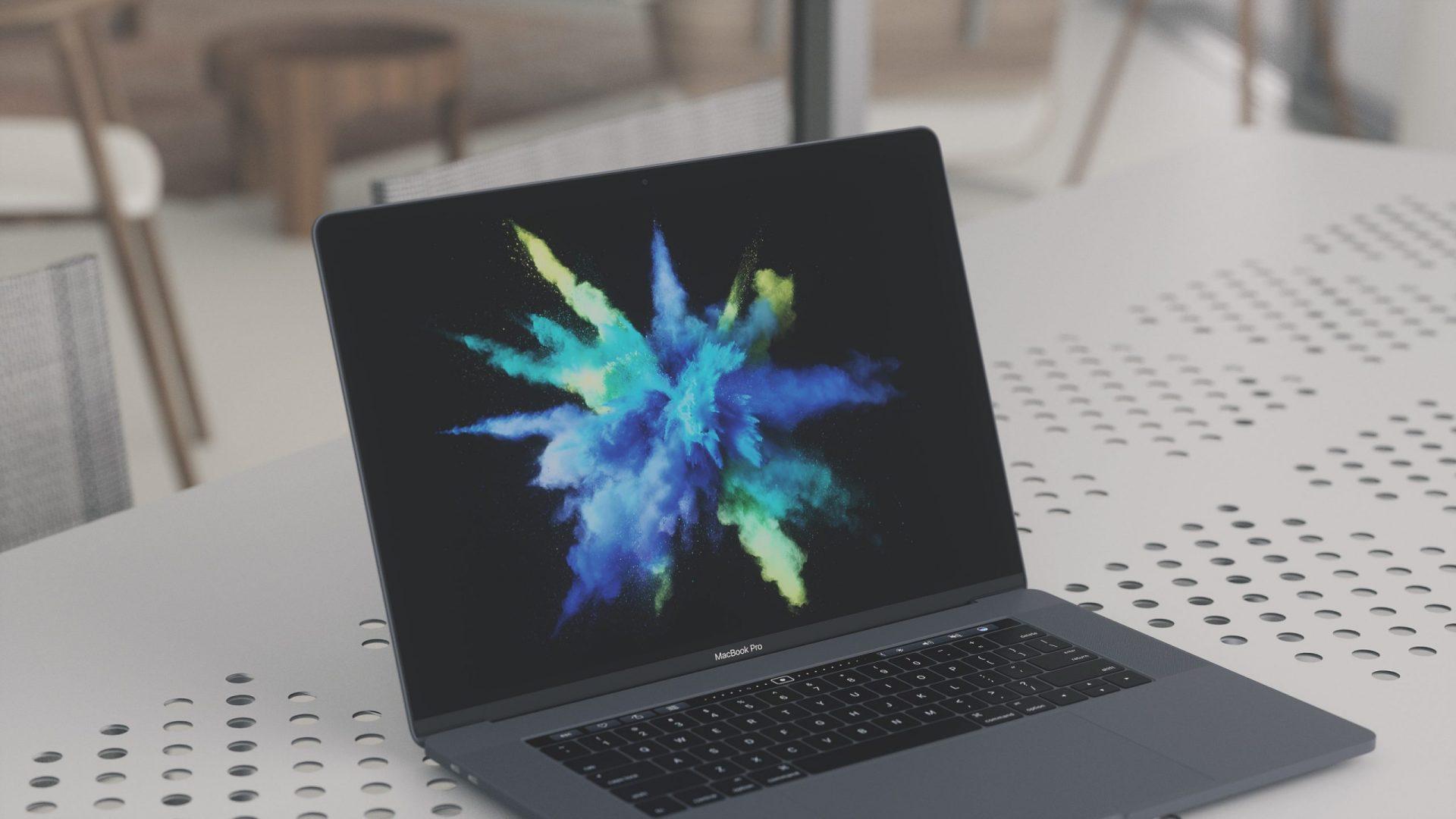 תיקון מחשבי אפל במחיר הטוב ביותר – לקוח מרוצה