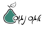 אגס נגוס לוגו באתר חדשpsd